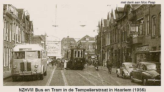 In 1957 werd de Tramlijn Zvt-Adam opgeheven.Bussen namen de lijn over.: www.freewebs.com/oud-zandvoort/tramenbus.htm